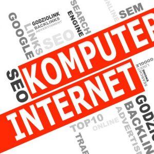 komputeryinternet