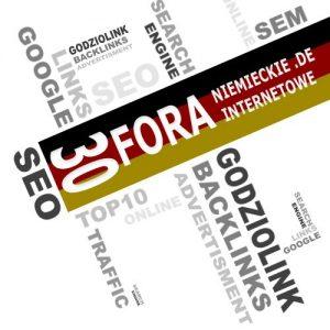 FORA-DE30