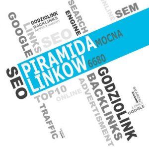 PIRAMIDA6680