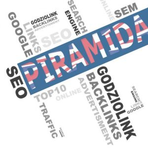 UK-PIRAMIDA