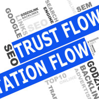 30-190 linków profilowych z polskich stron Trust Rank