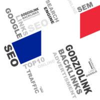 10-30 linków z francuskich for internetowych i web 2.0 .fr