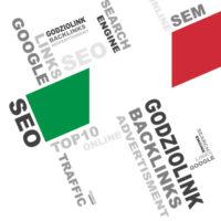 10-30 linków z włoskich for internetowych i web 2.0 .it