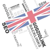 5-50 anglojęzycznych precli Angielskie PBN
