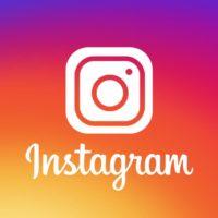 Profesjonalne prowadzenie konta Instagram – 30 dni