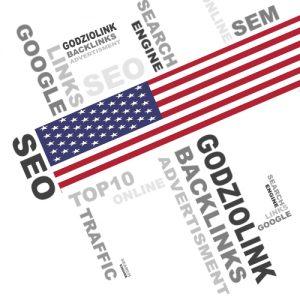 30-120 wizytówek NAP – USA
