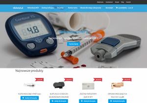 Idiabetyk.pl/